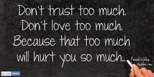 so much baby quotes i love you so much baby quotes