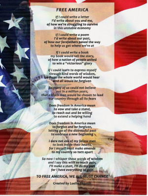 ... Patriotism Poem. Poetry About Patriotism . Human being, this section
