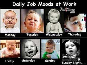 daily-job-funny-mood