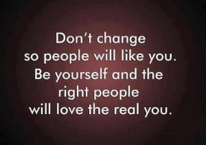 quote, quotes, true, words