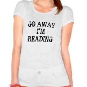 book lovers shirts