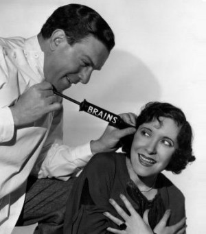 George And Gracie Allen Show
