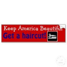 Funny Hair Stylist Quotes   Funny Hair Stylist T-Shirts, Funny Hair ...