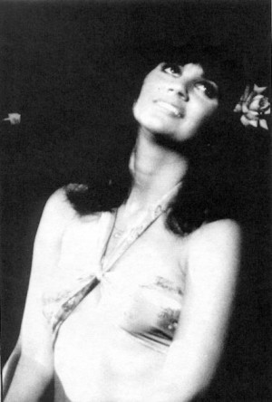 Linda Ronstadt Interview From