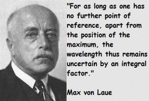 Max Planck Quotes Max planck famous quotes 2