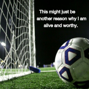 Football/Soccer/Calcio/Futbol ♥ The blood in my veins...love of my ...
