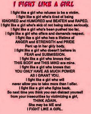 fight like a girl photo girl-2.jpg
