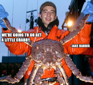 deadliest catch quotes (8)