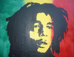 Bob_Marley_Rasta_Stencil_by_OhmSymbol