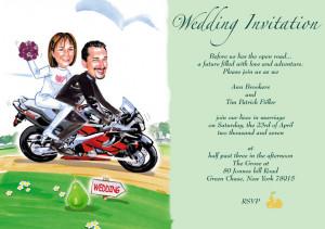 funny wedding invitations wedding invitation wording