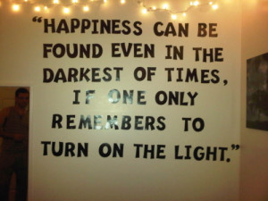 love #quote #harry potter #wall quotes #faith #hope