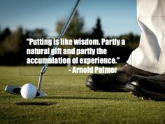 ... to boost your mental golf game then go to http://www.mentalcaddie.com