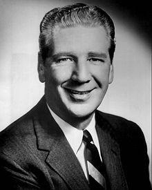 Durward Kirby 1962.JPG