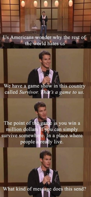 Merica Funny Quotes Funniest america quotes, funny