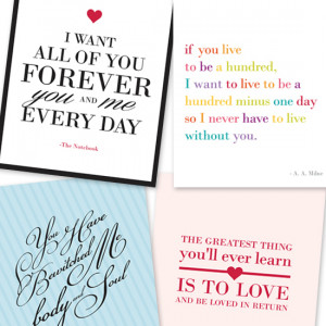 Free-Printable-Love-Quotes.jpg