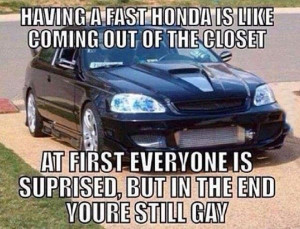 having_a_fast_honda_funny_picture