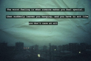 city,night,quotes,sadness,quote,sad-d7ce1ba9e4a54fe87532dda81dfe698f_h ...