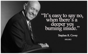 Stephen-Covey-Deeper-Yes-pic.png?format=1000w