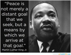 Martin-Luther-King-Jr-Quotes-1015