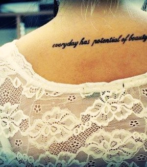 ... .comSaved Tattoo: Tattoo Ideas for Girls with Meaning| Cool Tattoos