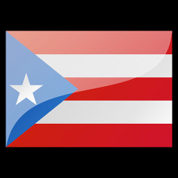 flag_puerto_rico.png