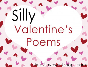 1264 x 957 · 225 kB · jpeg, Silly Poems Valentine's: Fun with ...