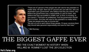 Stupid Republican Quotes Stupid_mitt_romney.jpg