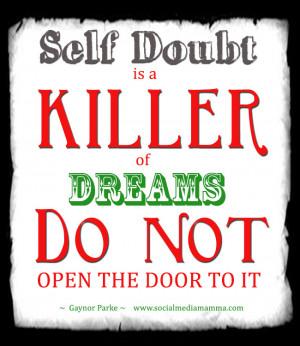 ... www.socialmediamamma.com Inspiring quotes #quotes Inspirational quotes