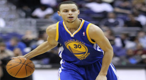 Stephen Curry: Beyond the Shadows, Inspirational Life Lessons