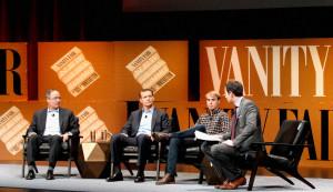 Vanity Fair New Establishment Summit Day 1 vQ49K0EK 05x jpg