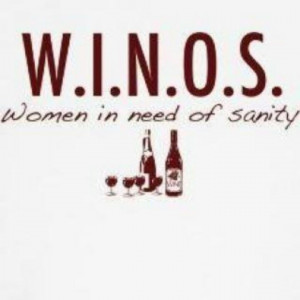 Funny~quotes~wine haha love it!