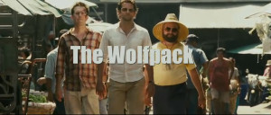 Movies We Want To See: 'The Hangover 2′ Trailer [VIDEO]
