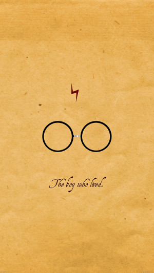 ... co-Apple-iPhone-6-iphone6-plus-wallpaper-ad56-harry-potter-quote-film