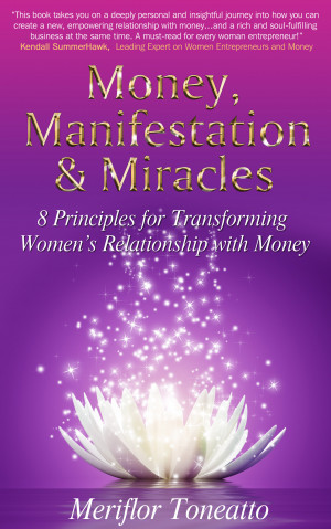 Money, Manifestation & Miracles takes a revealing look at women's ...
