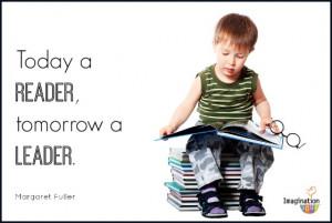 Today-a-reader-tomorrow-a-leader.jpg