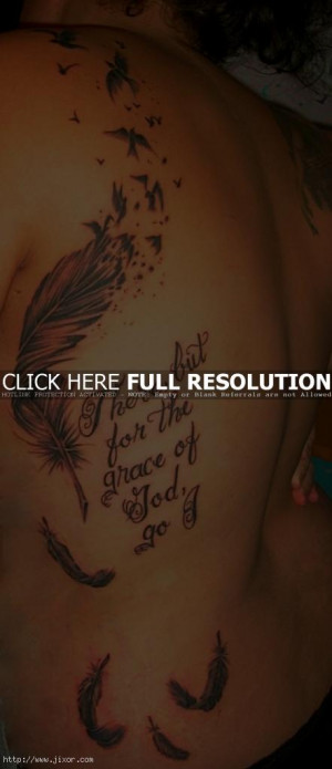 ... Good Tattoo Quotes Good Tattoo Quotes Meaningful Tattoos Tmlf6ZKv