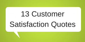 customer-satisfaction-quotes-featured.png