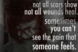 cf4db_Friendship_Pain_Quotes_friendship-hurt-love-pain-quote-Favim.com ...