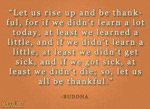 learning #education #thankful #quotes #quote #inspiring #thanksgiving ...