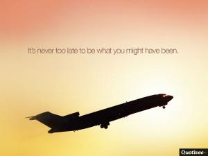 quotivee_1024x768_0011_It's never too late to dream.