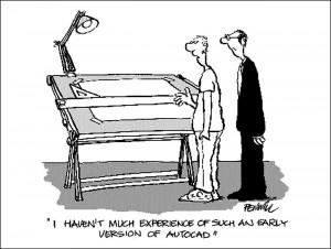 architecture_comic_funny_architect_comics_architects2.jpg