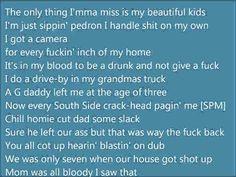 SPM vs LOS song wit lyrics More