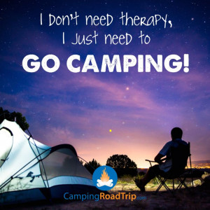 ... Rv Living, Time Outdoor, Camping Champ, Cars Camping, Outdoor Quotes