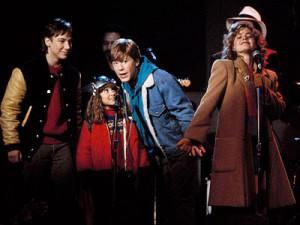 69 - Adventures in Babysitting - 1987