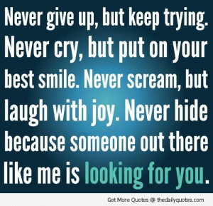 love quotes never give up on love quotes never give up never give up ...