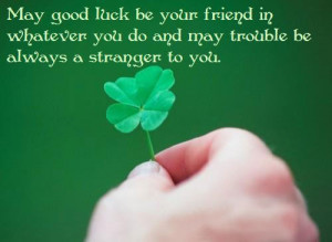 amazing-best-of-luck-quotes-sayings-images-4-b4aef7c0.jpg