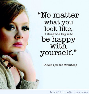 Adele-quote-on-being-happy-with-yourself.png