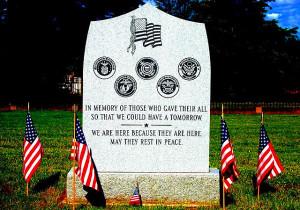 Memorial-Day-Tribute-pic.jpg#MEMORIAL%20DAY%20%20%20640x449