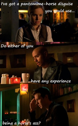 veronica mars veronica mars quote 22 veronica mars the best quotes ...