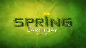 ... Spring World Earth Day Templates . .The Meaning Of Marriage Quotes